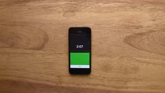 Iphone Brewseful app
