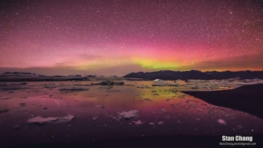 Discover The Most Beautiful Landscapes Of Europe In 4 Minutes-17