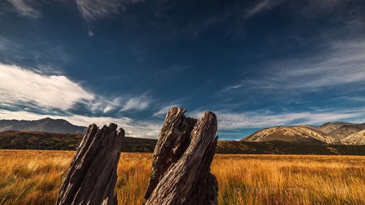 Discover The Most Beautiful Landscapes Of New Zealand (Time-Lapse Video)-17