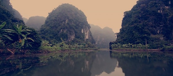 Discover The Most Beautiful Landscapes Of Vietnam In 3 Minutes Video-2