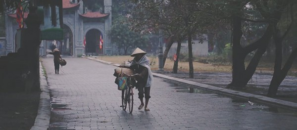 Discover The Most Beautiful Landscapes Of Vietnam In 3 Minutes Video-6