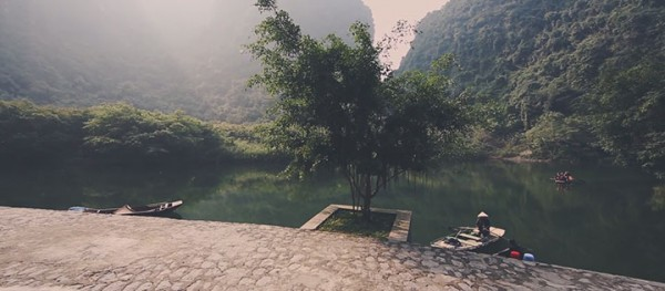 Discover The Most Beautiful Landscapes Of Vietnam In 3 Minutes Video-9