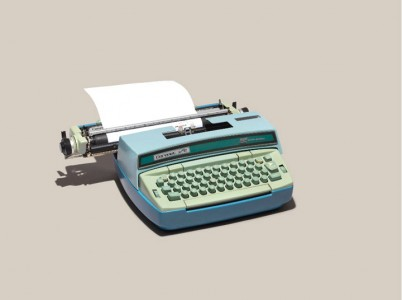 Technological Relics Of Our Past Revisited-