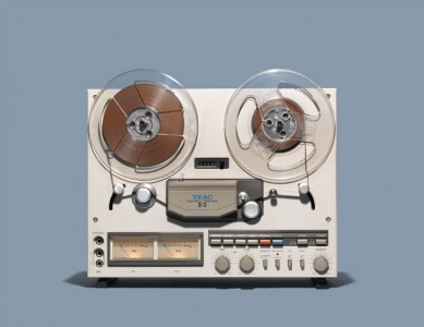 Technological Relics Of Our Past Revisited-16