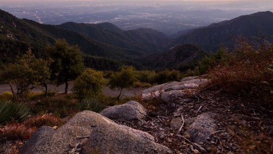 Browse The Heights Of Los Angeles Through This Sublime Video-9