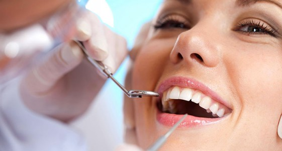 Scientists Discover A Laser Based Regenerating Treatment For Teeth-2