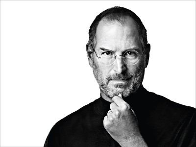 7 Successful Entrepreneurs Who Were Fired From Their Own Companies-
