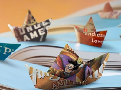 Kindle Unlimited Gives You Access to over 60,000 books-
