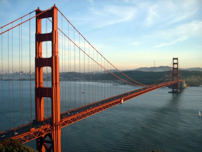 Most Magnificent Bridges To Cross At Least Once In Your Life-