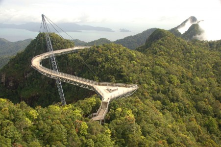Most Magnificent Bridges To Cross At Least Once In Your Life-15