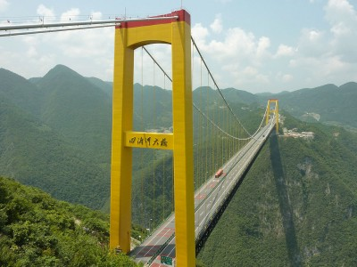 Most Magnificent Bridges To Cross At Least Once In Your Life-16