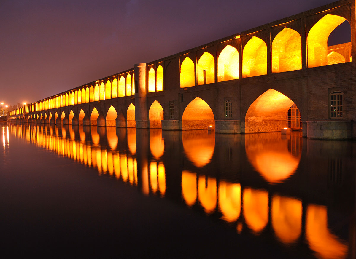 Most Magnificent Bridges To Cross At Least Once In Your Life-17