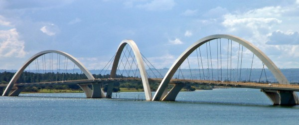 Most Magnificent Bridges To Cross At Least Once In Your Life-5