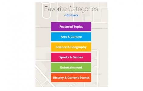 SmartyPins Lets You Test Your Knowledge Of Geography And Culture Using Google Maps-2
