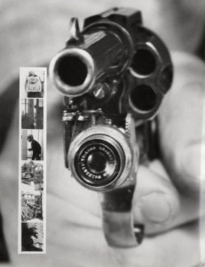 pic capturing revolver