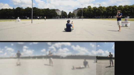 7 Tips For Taking Creative And Original Photos With A Smartphone-