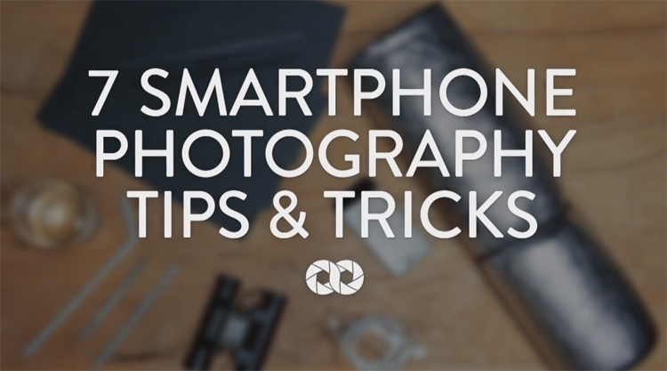 7 Tips For Taking Creative And Original Photos With A Smartphone-6