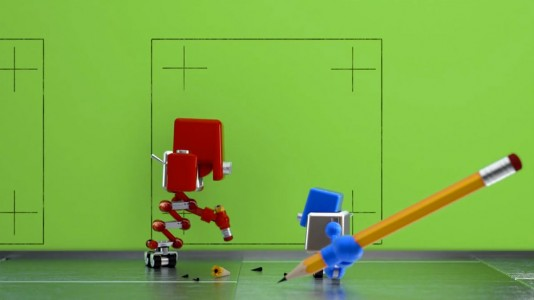 Desire: Robots Learn New Skills To Remain Competitive-3