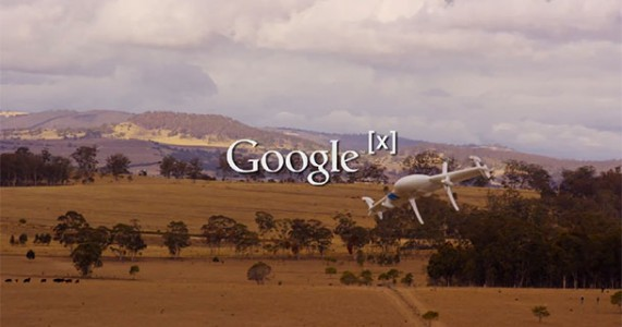 Google Wing: Google Tests Its Drone Delivery Project In Australia-5