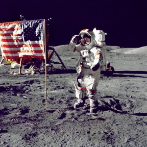 Lunar Exploration-Top 10 American Engineering Innovations That Changed Our Lives-1