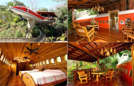 Unusual Houses Where You Would Love To Settle-2