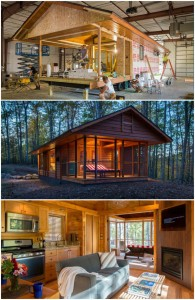 Unusual Houses Where You Would Love To Settle-4