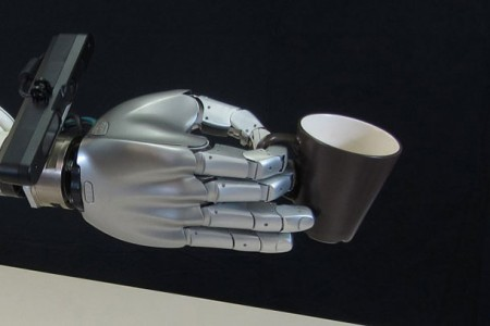 Boris: A Robot That Can Clear The Table And Fill Dishwater For you-1