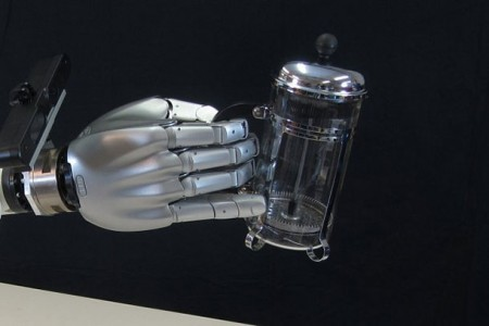 Boris: A Robot That Can Clear The Table And Fill Dishwater For you-4