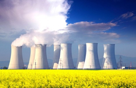 Engineers Develop Power Plants That Use Nuclear Waste As Fuel-4
