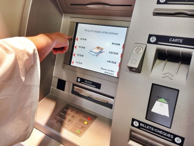 To 5 Reasons Why Paper Currency Must Be Banned?-1