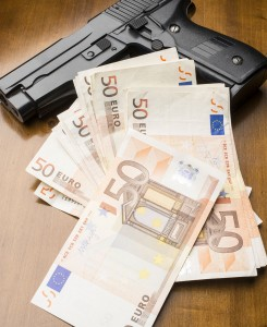 To 5 Reasons Why Paper Currency Must Be Banned?-4