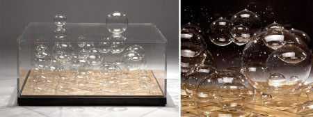 Top 18 Artistic Table Designs That Will Make You Admire Their Beauty-9