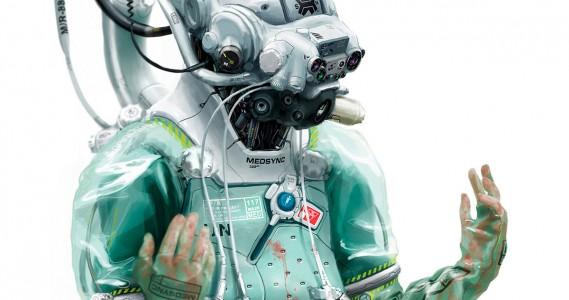 In Future Neurosurgeon Robots Will Repair Your Brain-1