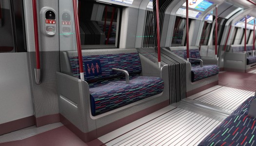 This New London Tube Features Will Surely Blow Your Mind-6