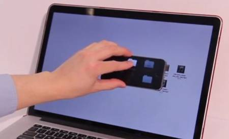 Thaw: A Revolutionary Smartphone App To Easily Control Your Desktop-1