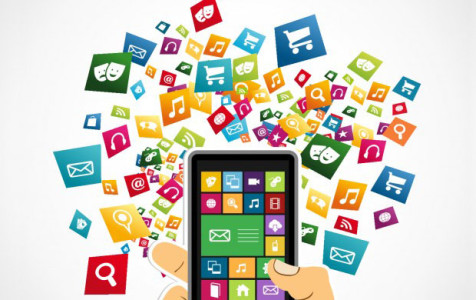 Top 10 Free Mobile Apps For Students To Better Organize Daily Life-