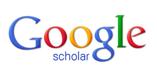 Add your Article To Google Scholar