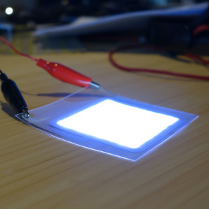 Incredible-Researchers Manage To Print Light On Paper-2