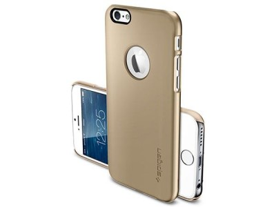 Elegant iPhone 6 Cases For Protection And Style-