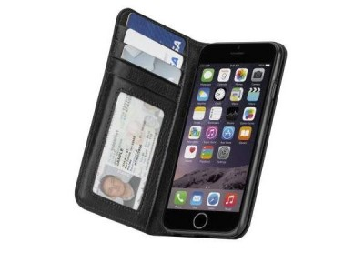 Elegant iPhone 6 Cases For Protection And Style-1