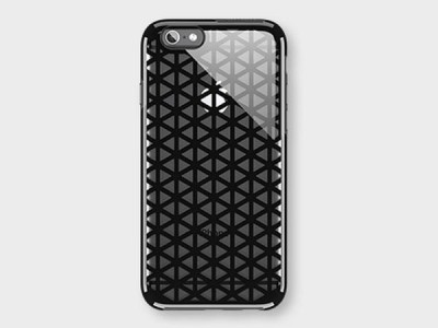 Elegant iPhone 6 Cases For Protection And Style-2