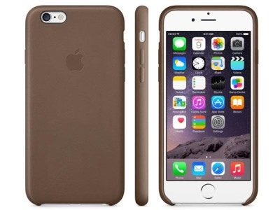 Elegant iPhone 6 Cases For Protection And Style-6