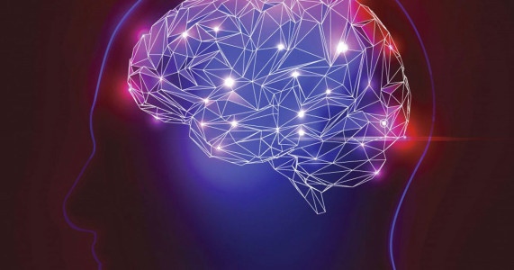 Researchers Develop A Device That Can Read Your Thoughts-