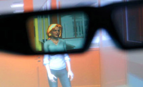 Virtual Reality To Identify And Stop The Sex Offenders From Reoffending-1