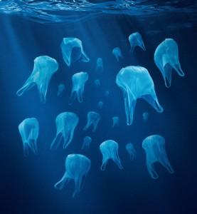 International Study Reveals 269,000 Tonnes Of Plastic Waste In World Oceans-