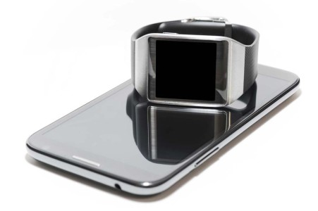 BitDefender Shows Smart Watches Can Be Hacked Within A Second-
