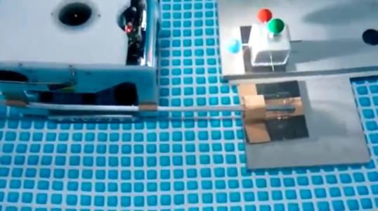 This Fully Autonomous Robot Will Soon Conquer Unexplored Ocean Depths-2