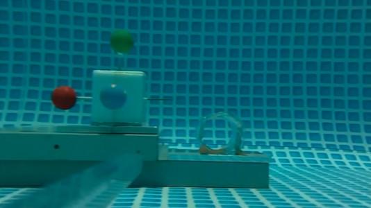 This Fully Autonomous Robot Will Soon Conquer Unexplored Ocean Depths-3