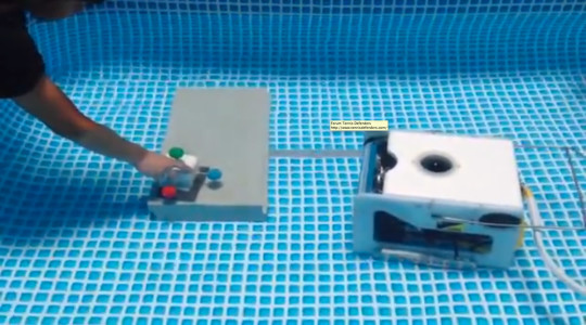This Fully Autonomous Robot Will Soon Conquer Unexplored Ocean Depths-4
