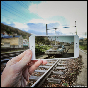 Using iPhone François Merges Fiction With Reality To Create Funny Picture Associations-20